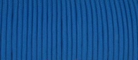 US Cord Type III, Farbe COLONIAL BLUE