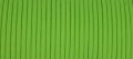 US Cord Type III, Farbe NEON GREEN