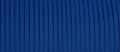US Cord Type III, Farbe ROYAL BLUE